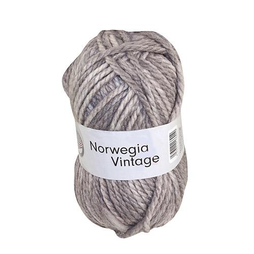 b-norwegia-vintage02.jpg (500×500)