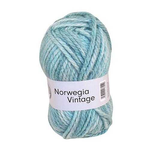 b-norwegia-vintage05.jpg (500×500)