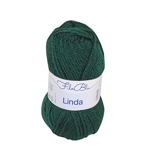 b-linda03.jpg (500×500)