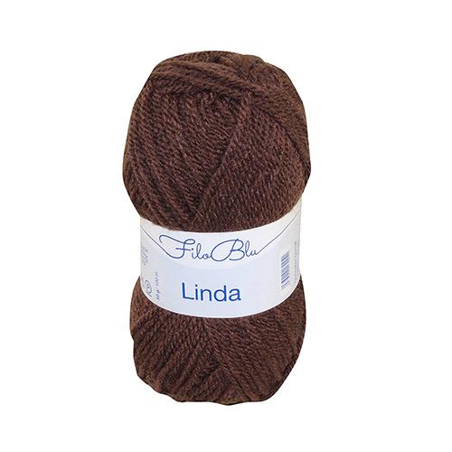 b-linda04.jpg (500×500)