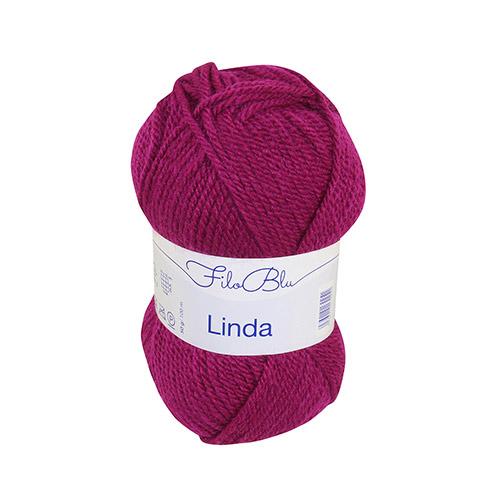 b-linda08.jpg (500×500)