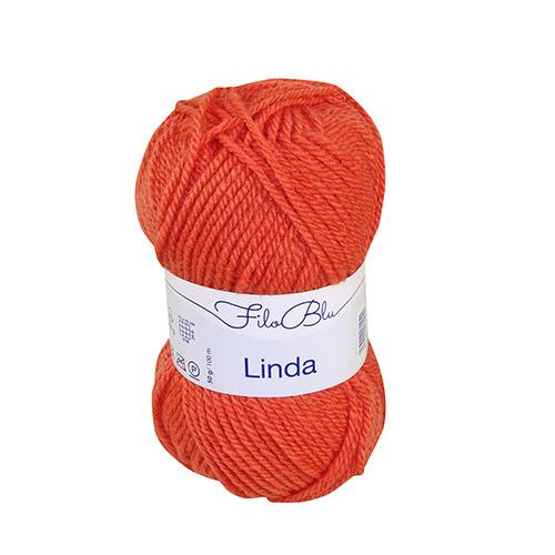 b-linda05.jpg (500×500)