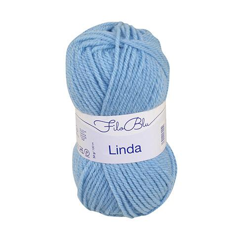 b-linda11.jpg (500×500)