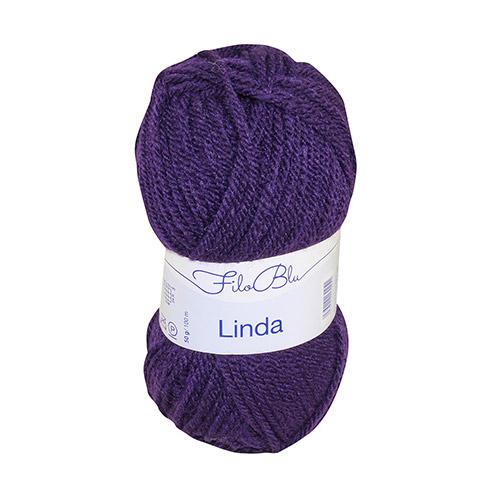 b-linda02.jpg (500×500)