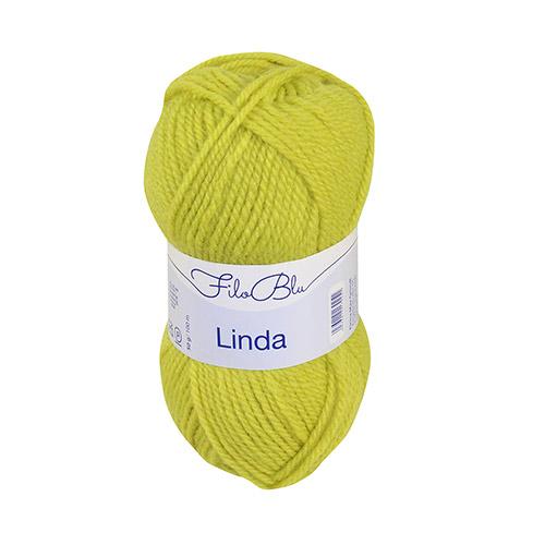 b-linda07.jpg (500×500)