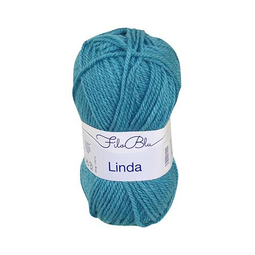 b-linda10.jpg (500×500)