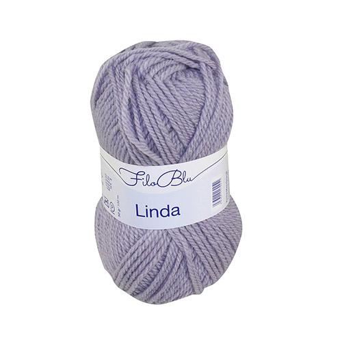 b-linda09.jpg (500×500)