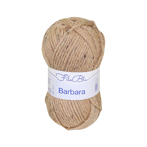 b-barbara03.jpg (500×500)