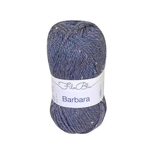 b-barbara06.jpg (500×500)