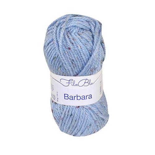 b-barbara02.jpg (500×500)