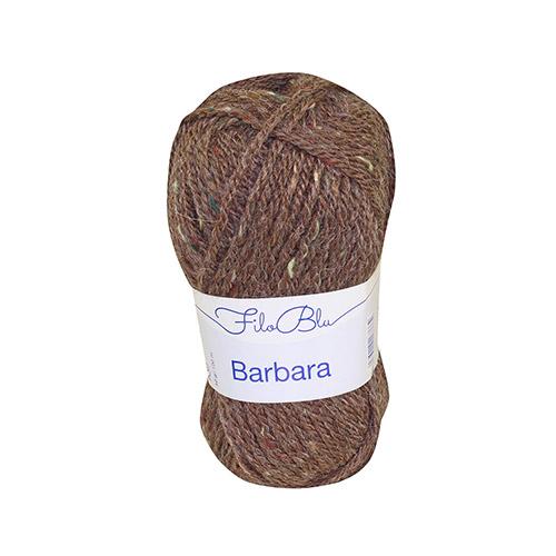 b-barbara08.jpg (500×500)