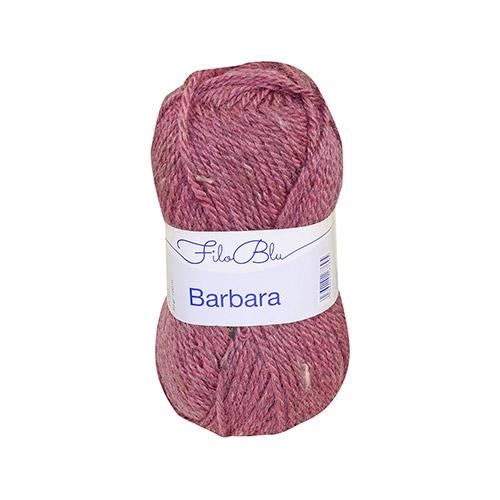 b-barbara05.jpg (500×500)
