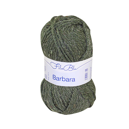 b-barbara07.jpg (500×500)