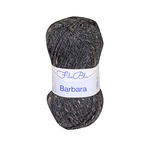 b-barbara09.jpg (500×500)