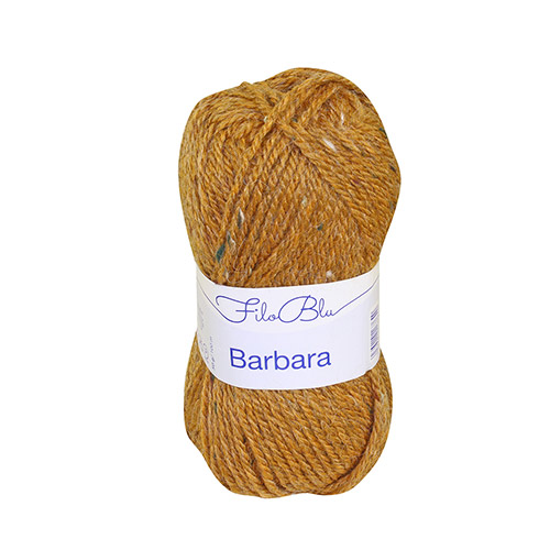b-barbara10.jpg (500×500)