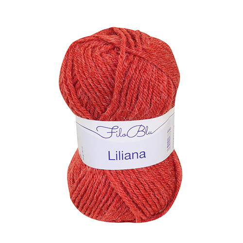 b-liliana06.jpg (500×500)