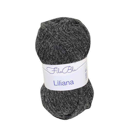 b-liliana09.jpg (500×500)