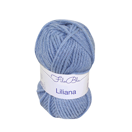 b-liliana03.jpg (500×500)