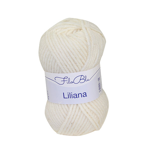 b-liliana01.jpg (500×500)