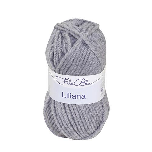 b-liliana05.jpg (500×500)