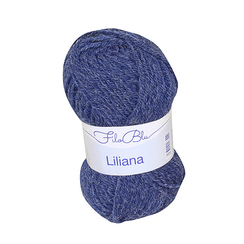 b-liliana08.jpg (500×500)