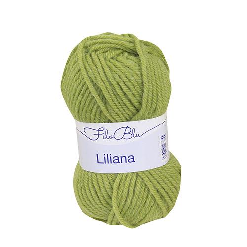 b-liliana04.jpg (500×500)