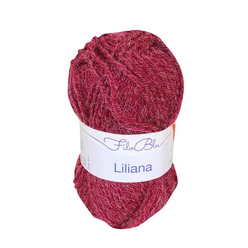 b-liliana07.jpg (500×500)