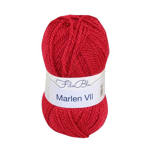 b-marlen02.jpg (500×500)