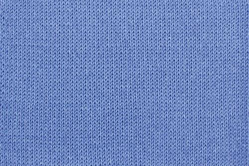 3628-04__Cotton_Soft_uni.jpg (500×333)