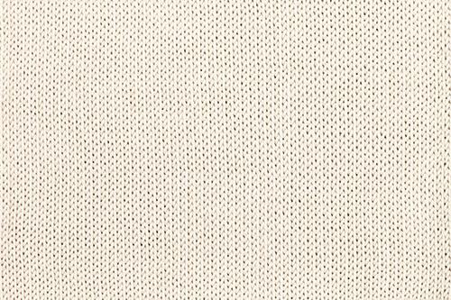 3628-06__Cotton_Soft_uni.jpg (500×333)