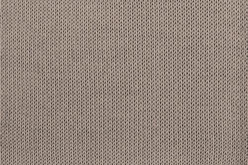 3628-09__Cotton_Soft_uni.jpg (500×333)