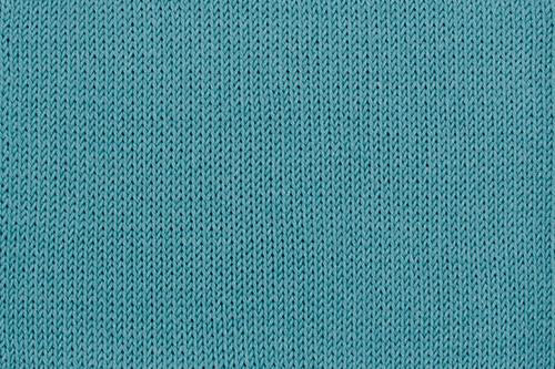 3628-08__Cotton_Soft_uni.jpg (500×333)