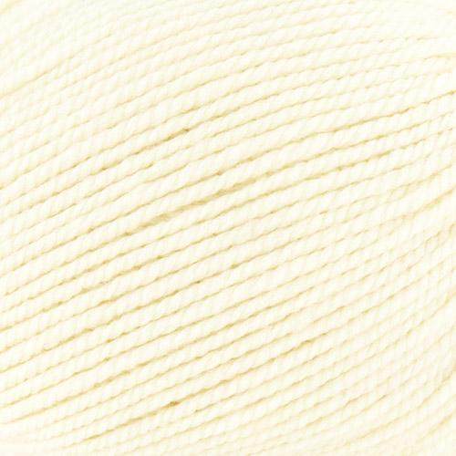 3586-02__Baby_cashmere.jpg (500×500)