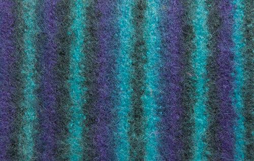 3386-03__Filzwolle_Spectra.jpg (500×318)