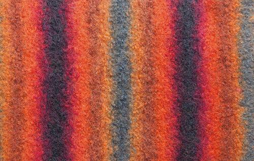 3386-06__Filzwolle_Spectra.jpg (500×318)