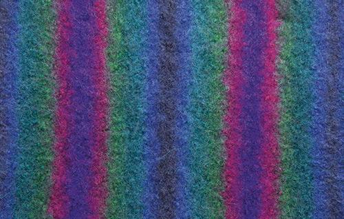 3386-08__Filzwolle_Spectra.jpg (500×318)