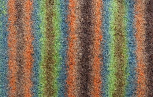 3386-02__Filzwolle_Spectra.jpg (500×318)