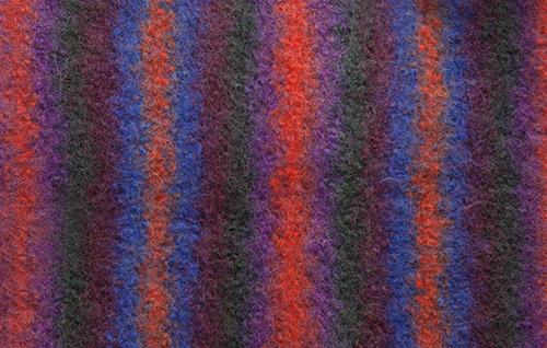 3386-07__Filzwolle_Spectra.jpg (500×318)