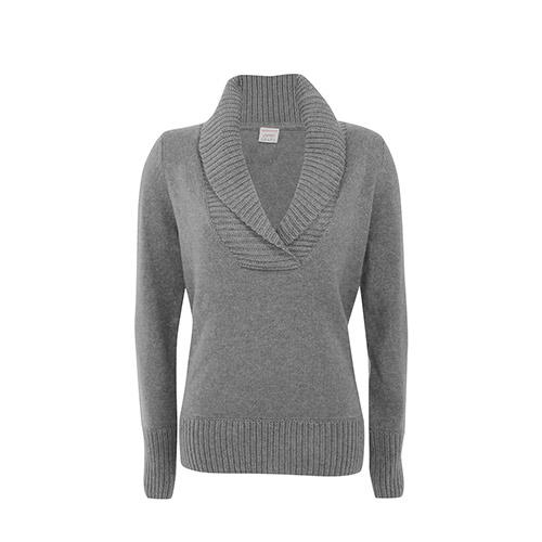 b-pullover-vkragen01.jpg (500×500)