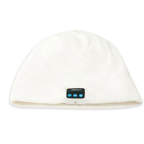 10_Winter_Set-_Bluetooth_Beanie_und_Touchscreen_Handschuhe.jpg (500Ã?500)