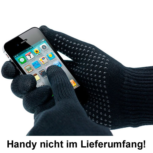 6_Winter_Set-_Bluetooth_Beanie_und_Touchscreen_Handschuhe.jpg (500Ã?500)