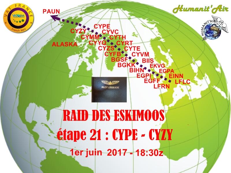 https://trello-attachments.s3.amazonaws.com/51687dbe7892dd9c65001013/5908abc3cfba8d29e4e88ee4/a57544b1e4c06054ffb07799b64bc889/Raid_Esquimoos_etape_21.jpg