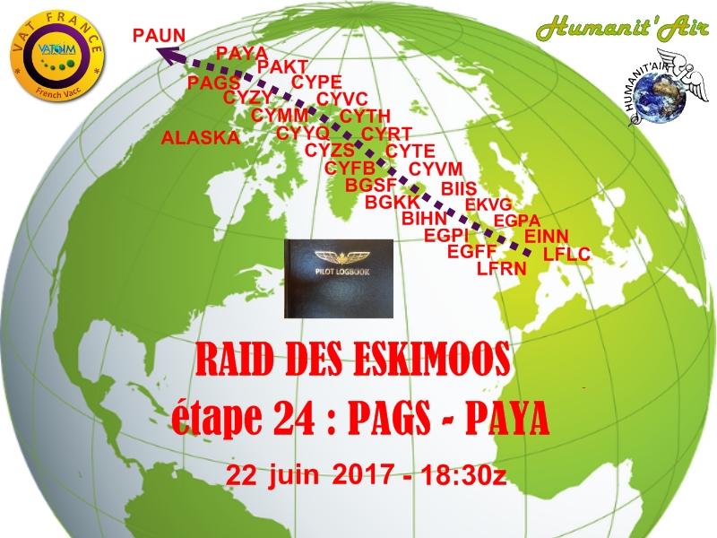 https://trello-attachments.s3.amazonaws.com/51687dbe7892dd9c65001013/5908ac2b68d90cfbe180ff24/5380db1d55185ae251320669ef7073c3/Raid_Esquimoos_etape_24.jpg