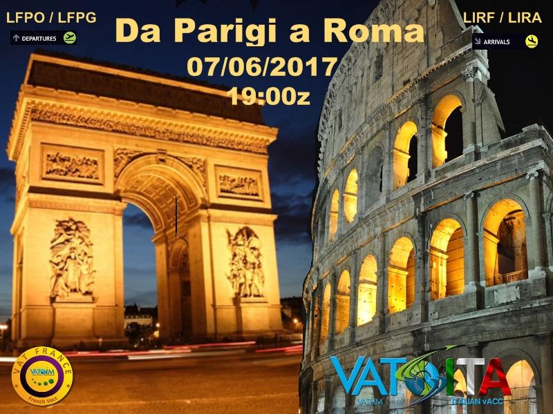 https://trello-attachments.s3.amazonaws.com/51687dbe7892dd9c65001013/592338a25c0b521a69f5de8b/ed08a77fe1c141545f5325f5b724a311/Paris_Rome_2.jpg
