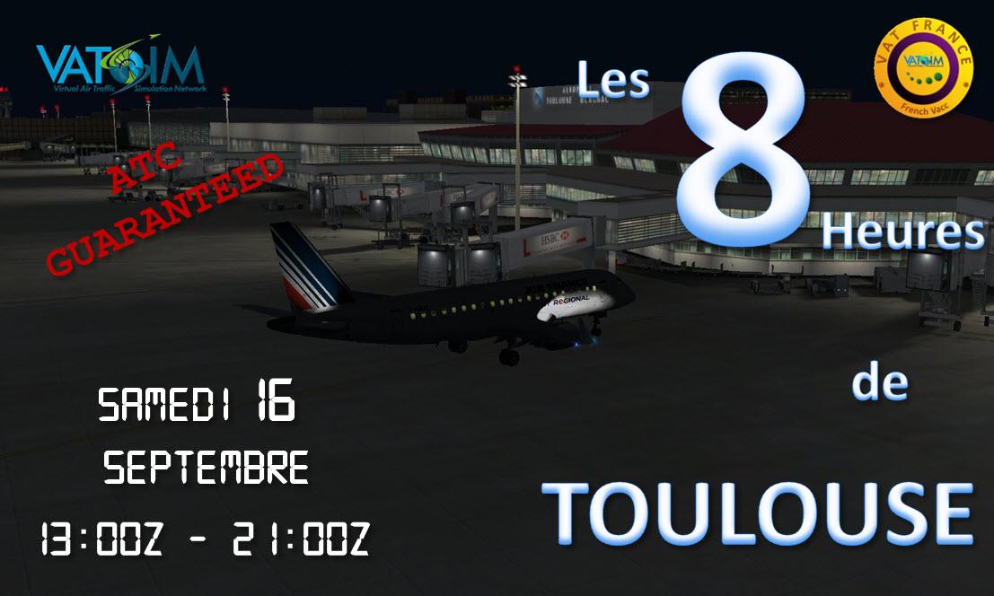 https://trello-attachments.s3.amazonaws.com/51687dbe7892dd9c65001013/59a5cc6e207f1c866456f0f7/96feea1d9b2bdc9ffb773716b6583efb/8_heures_de_Toulouse-2.jpg