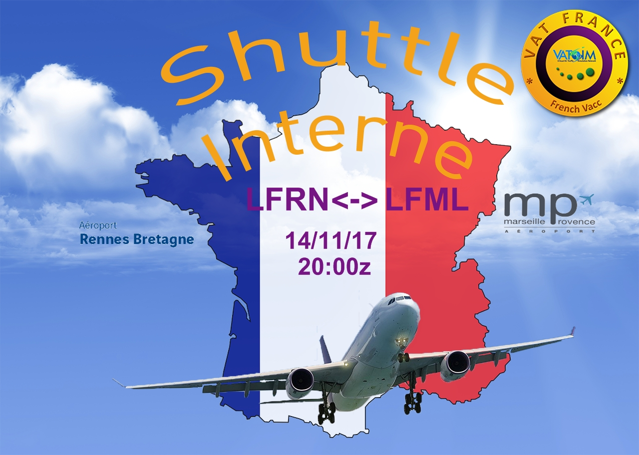 https://trello-attachments.s3.amazonaws.com/51687dbe7892dd9c65001013/59eb3c0db21b75548f40f64b/cb409f556ed1a2a4eee2fc42cb31203a/Shuttle_interne_Rennes_Marseille.jpg