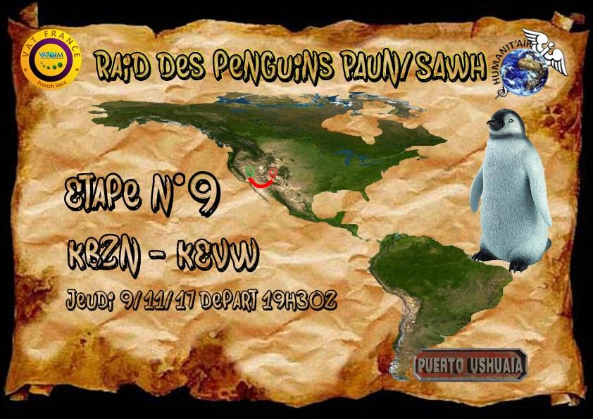 https://trello-attachments.s3.amazonaws.com/51687dbe7892dd9c65001013/59eb3e650ec30172a284d784/d5e1a34e4567084d2e0f6eba62496924/raid_penguins_etape_9.jpg