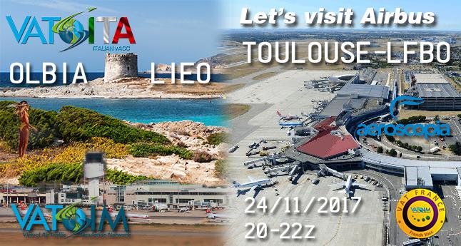 https://trello-attachments.s3.amazonaws.com/51687dbe7892dd9c65001013/5a0364474769cab85b69e68f/316c4040cd7761f998150c5078fc3dca/Banner_Olbia-Toulouse.jpg