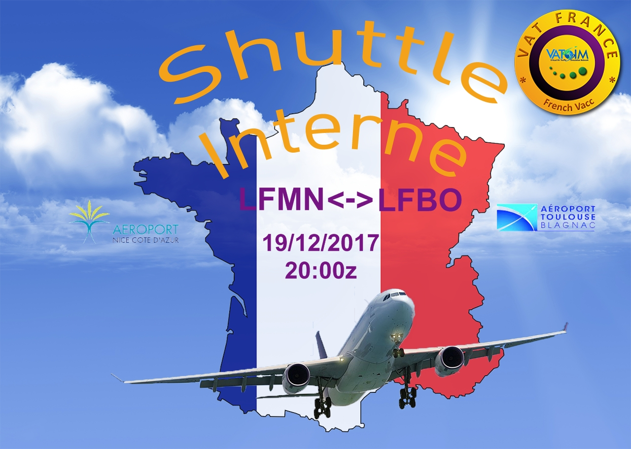 https://trello-attachments.s3.amazonaws.com/51687dbe7892dd9c65001013/5a081b003f679fd47b8ee232/a07cce5f9682978b9fca48a00eb95e73/Shuttle_interne_Nice_Toulouse.jpg