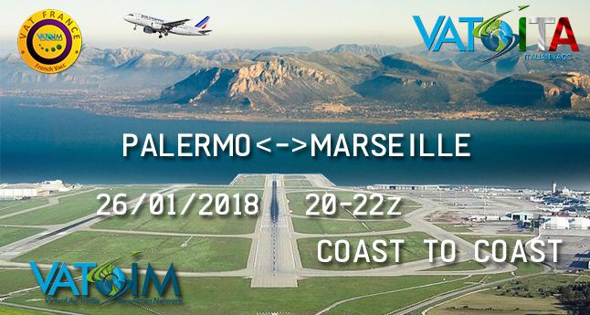 https://trello-attachments.s3.amazonaws.com/51687dbe7892dd9c65001013/5a43dd92cf0d7c8c7654b431/51219feafd7f6c6b33c31261110a5eff/Banner_Marseille-Palermo.jpg